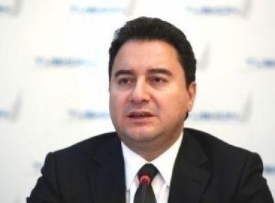 Türk Ekonomisi Tekledi