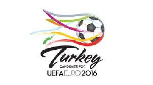 Türkiye, Euro 2016 Kuralarında 3. Torbada