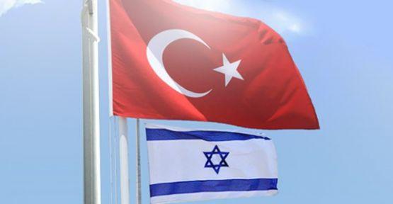 Türkiye, İsrail ve Rumlara Diz Çöktürdü