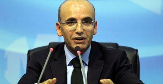 Türkiye'nin 32 milyar dolarını çalan kuruluş