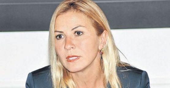 TÜSİAD Başkanı Boyner: Başbakan'dan Korkmuyorum... 28 Şubat'ın İçinde Yokuz!
