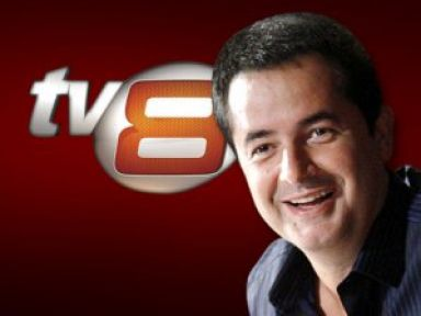 Tv8'de Acun İsyanı: Zahmet Edip...