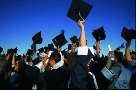 Üniversite 6 Yılda Bitecek!