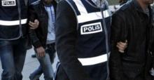 Bursa'da Paralel Yapı Operasyonu: 19 Gözaltı