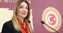 CHP'li Nazlıaka'dan 'ihraç' açıklaması