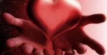 Aşk, Kanser, Stres Ve Uykusuzluğun İlacı