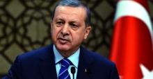 Erdoğan: 'En çok ihtiyacını hissettiğimiz...'