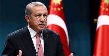 Cumhurbaşkanı Erdoğan, Kılıçdaroğlu ile görüştü