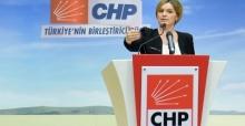 CHP'den 'OHAL' tepkisi
