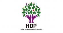 HDP ve DBP'ye operasyon