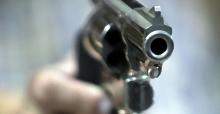 Polis Meslek Yüksekokulu'nda kaza kurşunu: 1 polis şehit