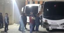 ByLock kullanan 14 polis tutuklandı