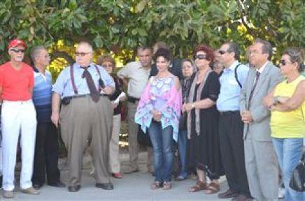 Zeki Müren İzmir'de Anıldı