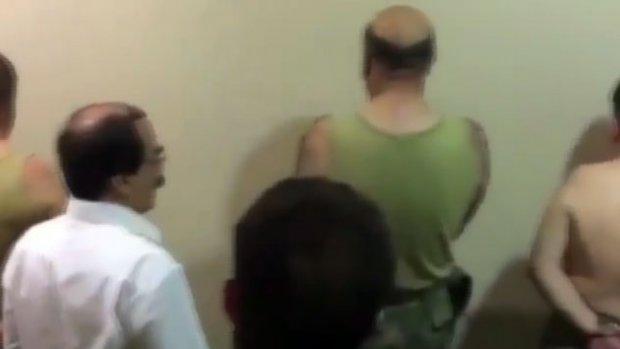 Vali Coş'tan darbeci vatan hainlerine sert tepki