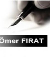 Ömer Fırat